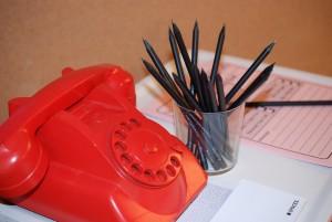 telephone-676743_1280
