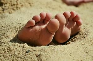 feet-717507_640